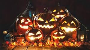 julias pumpkin image