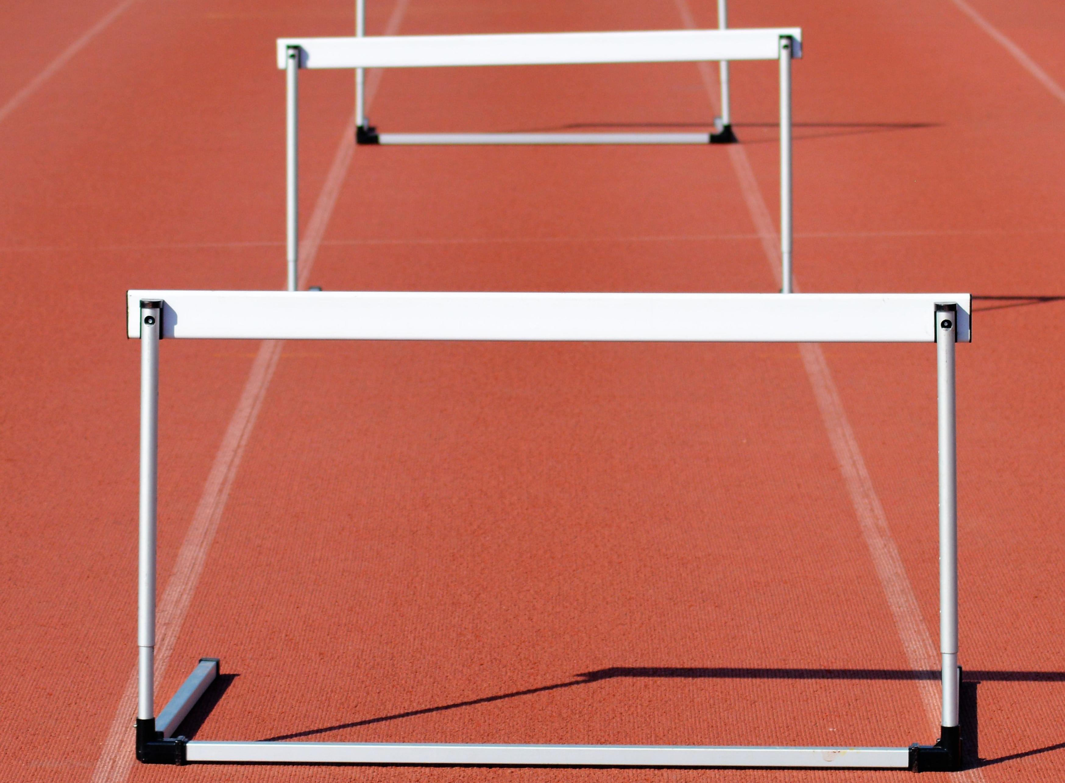 interactive-sports-VYTQNnaboUA-unsplash